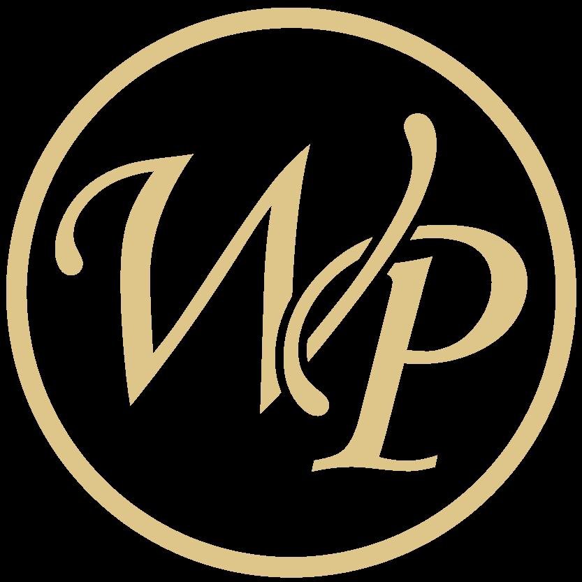 WestlanePlace5